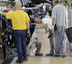 El comité de VW pide que la empresa avance su plan de rejuvenecimiento