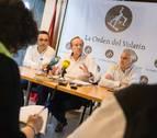 Ayuntamiento y Volatín se enfrentan por las Jornadas de las Verduras