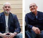 Las editoriales Mintzoa y Pamiela celebran su 35 aniversario