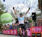 Froome y Thomas se saltarán el Giro para centrarse en el Tour