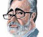 """Javier Sada: """"Los políticos deben tener profesión para entrar y salir"""""""