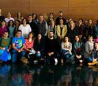 160 personas participan en una formación sobre el autismo en la infancia