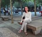 """Clara Eslava: """"El patio debe ser también un espacio educativo, como el aula"""""""