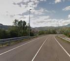 Fallece una menor en un accidente de tráfico en Asturias