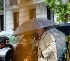 La Fiscalía pide prisión sin fianza para Luis Bárcenas y su mujer por riesgo de fuga