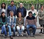 Villava y Huarte reactivan con Nuevo Futuro un programa juvenil