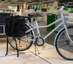 ¿Tienes esta bici de Ikea? Devuélvela ya