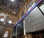 Lar España se dispara un 10,3% ante una posible opa del fondo Vukile