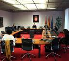 Una ley del Euskera para la convivencia en Navarra