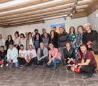 El VI Festival Avant Garde se abre a los artistas de la comarca