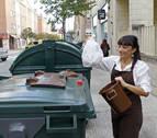 A nueva Ley de residuos, cambio de hábitos