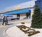 La inspección obliga a Uvesa a dar de alta a 500 autónomos en Tudela