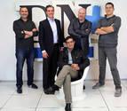 Sistemas OEE, Tweet Binder y Cocuus, finalistas de los Premios DN+
