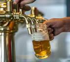 El cambio climático podría interrumpir el suministro mundial de cerveza