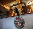 La Ruta de la Cerveza, una apuesta checa por el líquido dorado en las alturas