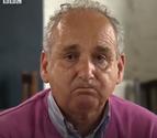 El emocionado relato del padre de Ignacio Echeverría, fallecido en los atentados de Londres