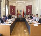 El Parlamento pide informes sobre el cambio de nombre de Podemos