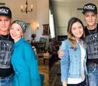 Los fans de Johnny Depp, asustados con sus últimas fotos