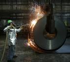 Firmado el convenio del Metal de Navarra, que afecta a más de 40.000 trabajadores