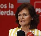 Así es el nuevo Gobierno de Pedro Sánchez