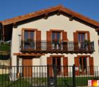 Pamplona acogerá la feria ediFica sobre edificios de consumo casi nulo