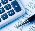 El IPC sube un 0,7% en octubre en Navarra y la tasa interanual se sitúa en el 0,5%