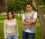Dos estudiantes de la UPNA idean un café que protege la salud cardiovascular
