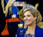 Holanda confirma la muerte de Inés Zorreguieta, la hermana de la reina Máxima