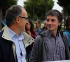 Suspendida la declaración del alcalde de Baztan al fallar el sistema de grabación