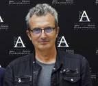 La Academia anunciará la semana que viene la terna española para los Oscar