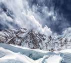 Nepal busca la verdad sobre la altura del Everest