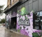 Geltoki acoge este martes un taller de recetas tradicionales
