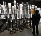 Polonia se reivindica como la cuna del vodka con un museo