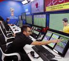 LaLiga descarta manipulación en la polémica imagen del Athletic-Valencia