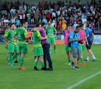 El Cirbonero se despide de la temporada tras perder ante el Yeclano