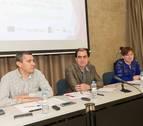 Ayuda de 825.449 € a 29 proyectos públicos y privados de la Ribera