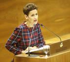 El Parlamento rechaza una moción sobre una nueva ley de víctimas de extrema derecha