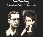 Un concierto homenajea en Condestable a los poetas fusilados Lauaxeta y Lorca