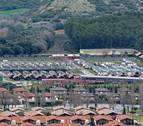 El 'camping' Iratxe asegura su actividad en Ayegui hasta 2034