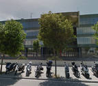 Registros policiales en sedes de la Generalitat y Mediapro por la organización del 1-O