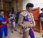 La feria taurina de Tudela volverá a contar con tres corridas de toros