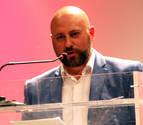 José Luis Arasti será el nuevo delegado del Gobierno central en Navarra