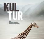 Kultur 2018 programa 36 actividades de música, danza y teatro para este verano