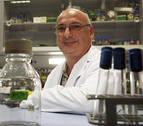 Francis Mojica, preocupado por la modificación genética con fines