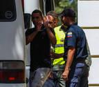 El Gobierno venezolano vislumbra el fin de las excarcelaciones