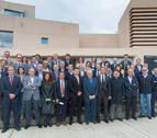 Volkswagen y Universidad de Navarra colaborarán en cinco proyectos de investigación
