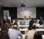 En Navarra se diagnostican entre 40 y 50 casos de cáncer de páncreas cada año