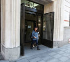 Condena a Salud a pagar 250.000 euros a una paciente por un diagnóstico erróneo