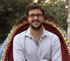 """Igor García Barbero: """"La llegada del 'Aquarius' no debe sentar un precedente"""""""