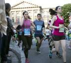 El VI EDP San Fermín Marathon abre inscripciones